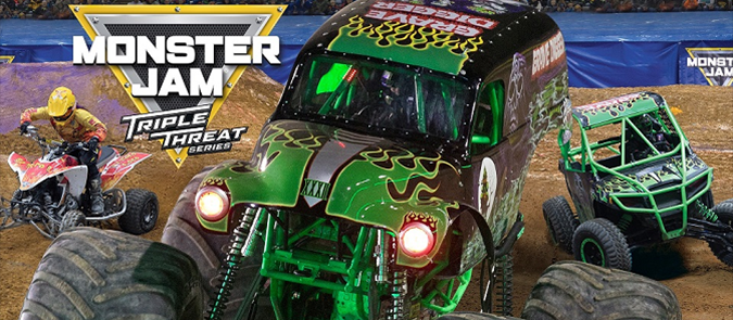 MonsterJam_Thumb_2019