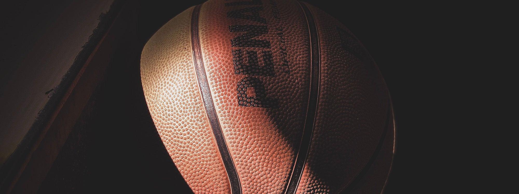 WIAA High School Basketball
