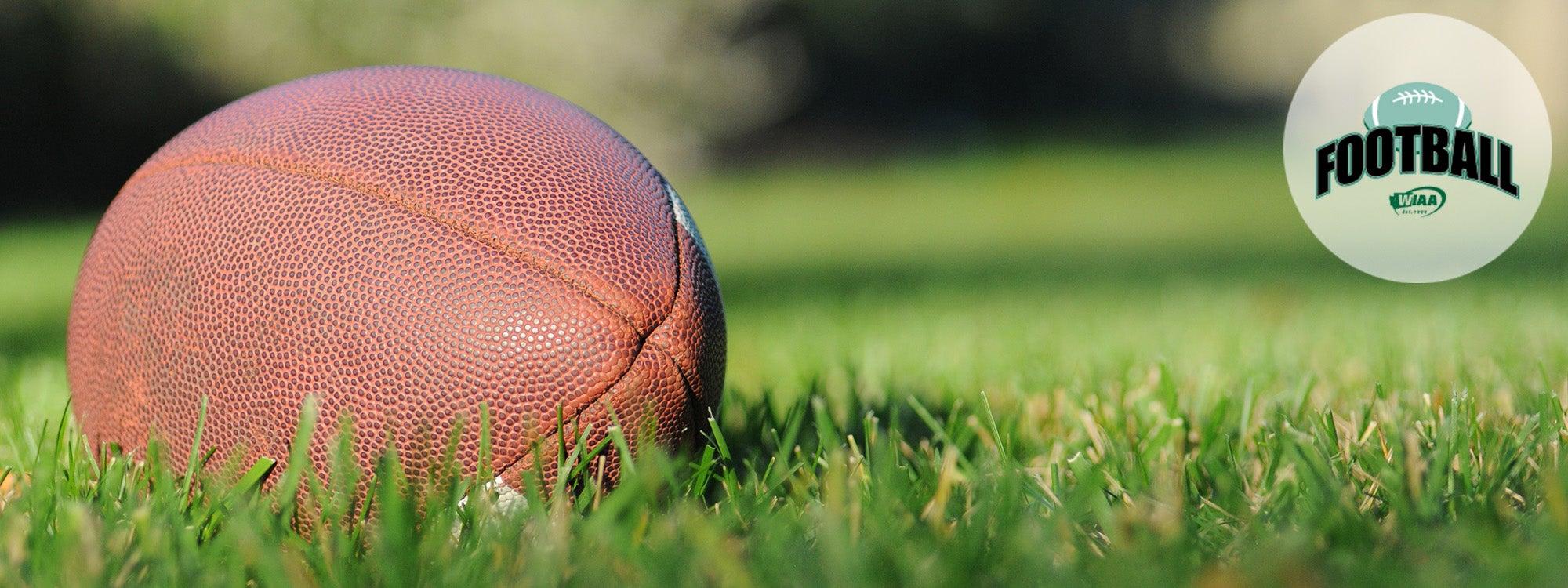 WIAA High School Football