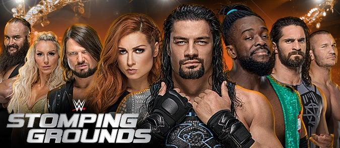 WWE_Thumbnail_2019.jpg
