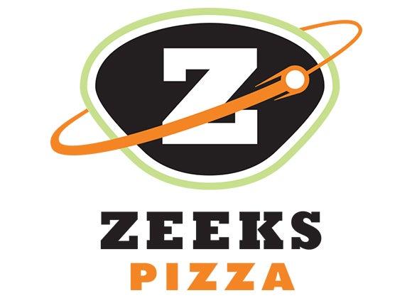 Zeeks_Sponsor_2019.jpg
