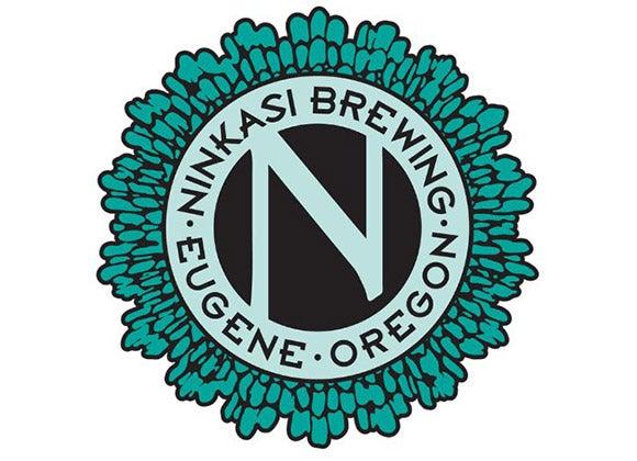 ninkasi-brewing-company-spot.jpg